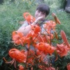 Валентина, 65, г.Свободный