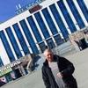 Александр Павлов, 30, г.Нижний Новгород