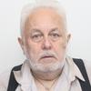 Сергей, 58, Запоріжжя