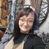 Маргарита, 31, г.Владимир
