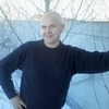 Oleg, 52, г.Еманжелинск