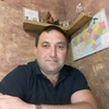 марат, 44, г.Киев