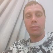 Андрей 38 Пятигорск