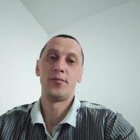 Василь, 38 лет, Близнецы, Косов