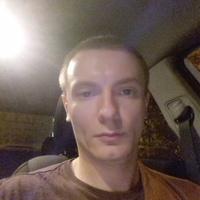 Сергей, 29 лет, Козерог, Москва