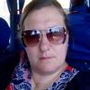 МАРИЯ, 43, г.Барнаул