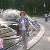 Тамара, 67, г.Ошмяны