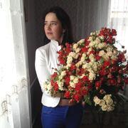 Татьяна 39 Гютерсло