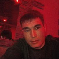 Сергей, 31 год, Дева, Еланцы