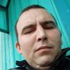 Ramus, 33, Askino