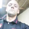 Dgeison, 35, г.Михайловское
