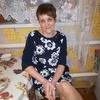 светлана, 59, г.Астрахань