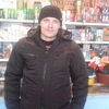 Юрий, 33, г.Волчиха