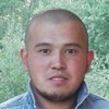 Элёр, 28, г.Сертолово