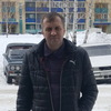 Evgeniy, 48, Talmenka