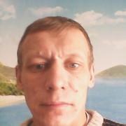 Сергей, 34, г.Горняк
