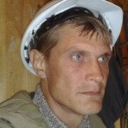 Раиль, 40, г.Ноябрьск
