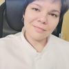 Полина, 33, г.Екатеринбург