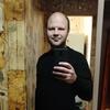 Pavel Vasilyevich, 29, Shatura