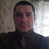 Игорь Богуненко, 39, Роздільна