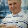 Павел, 36, г.Асбест