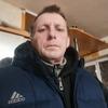 Игорь, 55, г.Киев