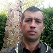 Anatolie, 36, г.Гамбург