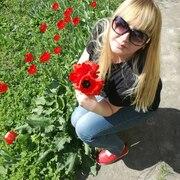 Мариша, 29, г.Жлобин