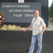 ИВАН, 40, г.Кулунда