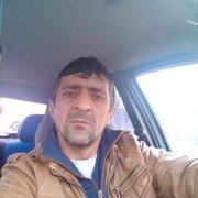 Амар, 43, г.Губкинский (Ямало-Ненецкий АО)