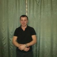 макар, 33 года, Рак, Кемерово