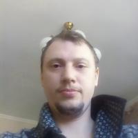 adam, 32 года, Скорпион, Москва