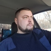 Виталий, 32, г.Волгоград