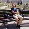Эльдар, 21, г.Кустанай