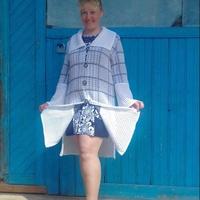 Танюша, 38 лет, Водолей, Москва