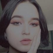 Екатерина 20 лет (Скорпион) Липецк