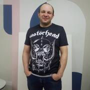 Алексей, 30, г.Солнечногорск