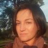Надежда, 39, г.Щербинка