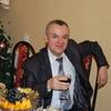 Иван, 55, г.Краснодар