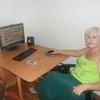 Валентина, 64, г.Чамзинка