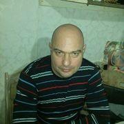СЕРГЕЙ, 55, г.Мегион
