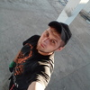 Иван, 29, г.Уссурийск