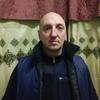 Патрик1i, 41, г.Орел