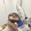 Николай, 29, г.Комсомольск-на-Амуре