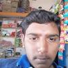 M.L.A.Dacchu Siddu, 18, г.Дели