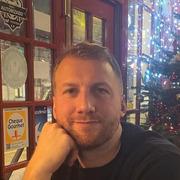 Richard Derick 45 Лондон