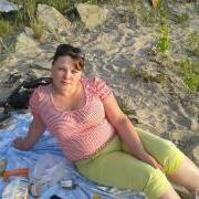 Олеся, 36 лет, Водолей
