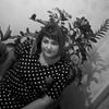 Мариша, 28, г.Абакан