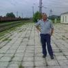 malxaz, 56, г.Батуми