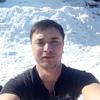 Рома, 28, г.Тула
